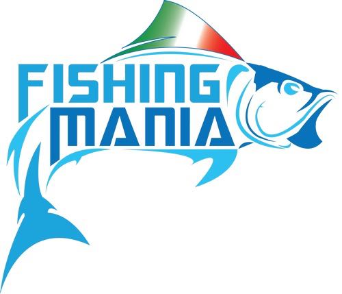 Fishingmania
